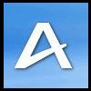 SHENYANG AIDEFU CHEMICAL CO., LTD