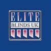 ELITE BLINDS (UK) LTD