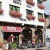 HOTEL RESTO LEON