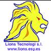 A     LIONS TECNOLOGI S.L.