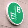 BEKAERT ELECTRIC