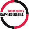 VAN DEN BROECK'S KAPPERSBOETIEK