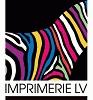 IMPRIMERIE LV