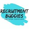 RECRUITMENT BUDDIES