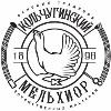 KOLCHUGINSKII MELKHIOR