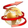 PAGINAS WEB TOLEDO