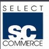SELECT COMMERCE