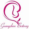 GUANGZHOU BESTWAY TRADING FIRM