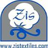ZIS TEXTILES (PVT) LTD