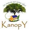 KANOPY, CONSTRUCTEUR DE MAISONS EN BOIS ÉCOLOGIQUE