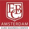 EBC AMSTERDAM
