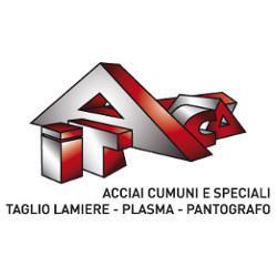 ITA.C.A. ACCIAI SRL