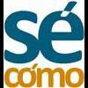 SeComo