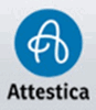 ATTESTICA TRANSLATION SERVICES