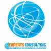 EXPERTS CONSULTING