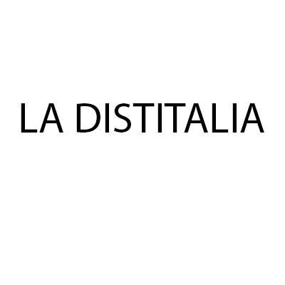 LA DISTITALIA SRL