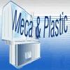 MECA & PLASTIC