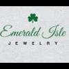 EMERALD ISLE JEWLERY
