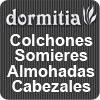 COLCHONES DORMITIA