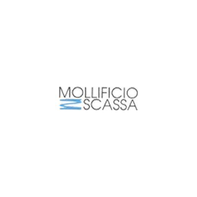 MOLLIFICIO SCASSA MAURO - MOLLE BRESCIA