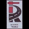 DE ROECK - TEUGELS