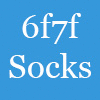 6FOOT7FOOT