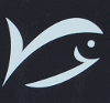 WHEALY FISHY BAIT CO