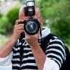 ALLROUND FOTOGRAFIE
