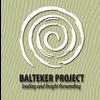 BALTEKER PROJECT