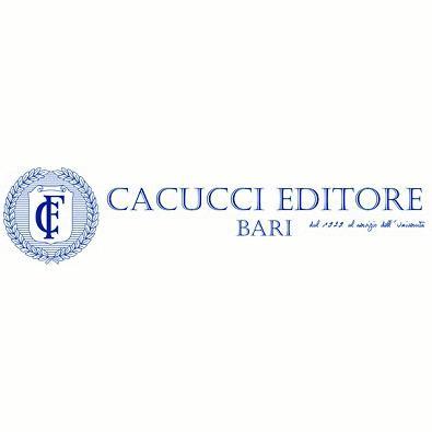 CACUCCI EDITORE S.A.S. DI NICOLA CACUCCI & C.