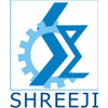 SHREEJI PLASTOMECH PVT.LTD.