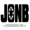 CHANGZHOU JOHN BEARING CO.,LTD