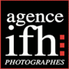 AGENCE IFH
