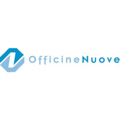 OFFICINE NUOVE SRL