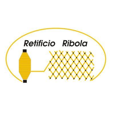 RETIFICIO RIBOLA SNC