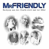 MRFRIENDLY