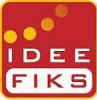 IDEE FIKS