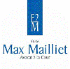 ETUDE MAX MAILLIET