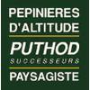 PEPINIERES D'ALTITUDE PUTHOD SUCCESSEURS