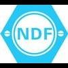 ZHEJIANG NEW ORIENTAL FASTENER CO.,LTD