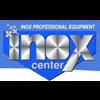 INOX CENTER