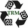 TRM LTD