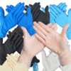 EXPORTERS OF GLOVES