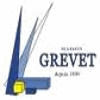 MAISON GREVET