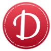DOLARAX