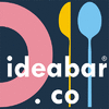 IDEABAR ® IDEABAR.CO  MULTILINGUAL PLACEMATS