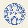 FPM HOLDING GMBH FREIBERGER PRÄZISIONSMECHANIK