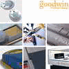 GOODWIN PRODUCT DESIGN