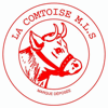 MONTBELIARDE SELECTION - LA COMTOISE MLS
