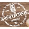 LOGOTECHNIK GH OHG TEXTILES & ADVERTISING